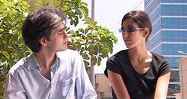 Marc i Daria istražuju...