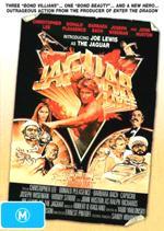 DVD ovitak