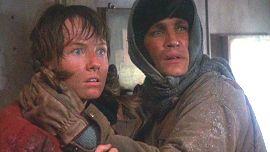 O da! Lijevo je Rebecca De Mornay!