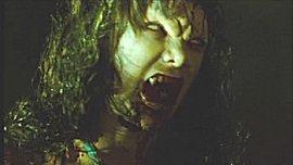 'Oarrrrrh!' Odgovara tajlandska SARS zombijica (tj. ženski zombi al' ne znam kako se to točno piše po naški...)