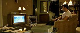Gledanje CCTV snimaka je dugotrajan i predan posao