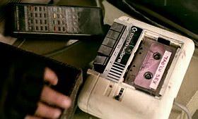 c64 kazić - stroj za ubacivanje znanja u mozak