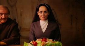Sestra Inkarnacija
