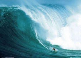 Vodeni zidovi su vječni izazov
