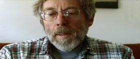 Makijavelistički utopist John Zernan koji preživljava donirajući krv