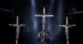 Vjerska simbolika (moš mislit)