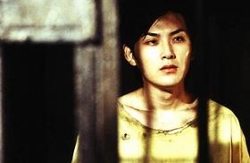 Matsuda, novi kralj nove generacije J-glumaca