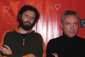 Ivan i Udo