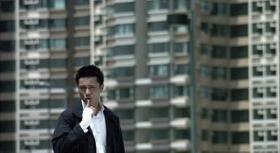 Hong Madrfaking Kong