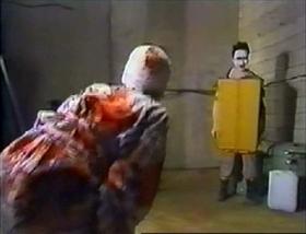 Ubojica u kutiji