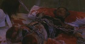 Krv i batrljci