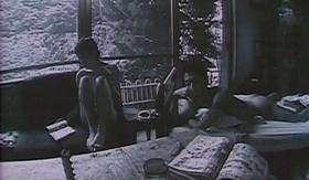 Crno-bijela letargija