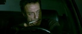 Van Damme s iglom