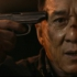 'Police Story' (2013)