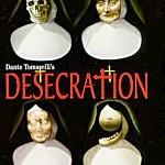 'Desecration' (1999)