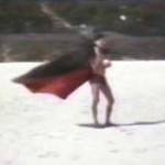 'Nosferatu in Brazil' (1970.)