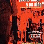 'Quien puede matar a un nino?' (1976)