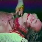 'Sex Psycho Horror Porn' (1970.)