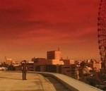 'Tennen Shojo Mann Next' (1999.)