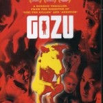'Gozu' (2003.) – unrated director's cut