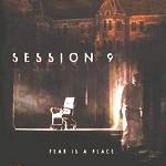 'Session 9' (2001)