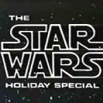 'The Star Wars Holiday Special' (1978)