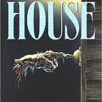 'House' (1985)