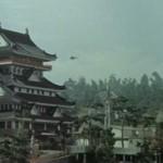 'King Kong vs. Godzilla' (1962.)