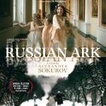 'Russian Ark' (2002)