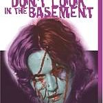 'Don't Look in the Basement!' (1973)
