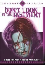 basement0