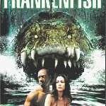 'Frankenfish' (2004.)