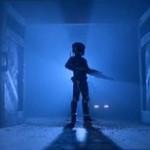 'The Wraith' (1986.)
