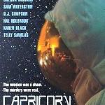 'Capricorn One' (1978.)