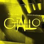 'Giallo' (2005.)