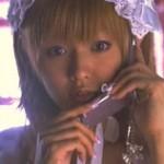 'Shimotsuma Monogatari' (2004.)
