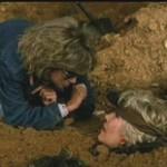 'Sleepaway Camp 3' (1989.)
