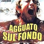 'Killer Fish' (1978.)