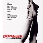 'Deranged' (1974.)