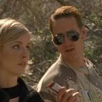 'Alien 3000' (2004.)