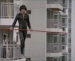 'Luda misija' (1981 – 1986)