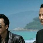 'SPL: Sha Po Lang' (2005.)