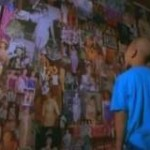 'Beautiful Boxer' (2003.)