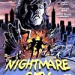 'Nightmare City' (1980.)