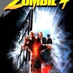 'Zombie 4: After Death' (1988)