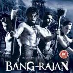 'Bang Rajan' (2000)