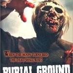 'Burial Ground' (1981)