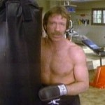 'Karate Kommandos' (1986.)