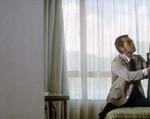 'Golgo 13: Kowloon Assignment' (1977)