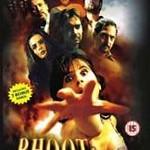 'Bhoot' (2003)